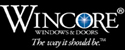Click here to visit the wincore website